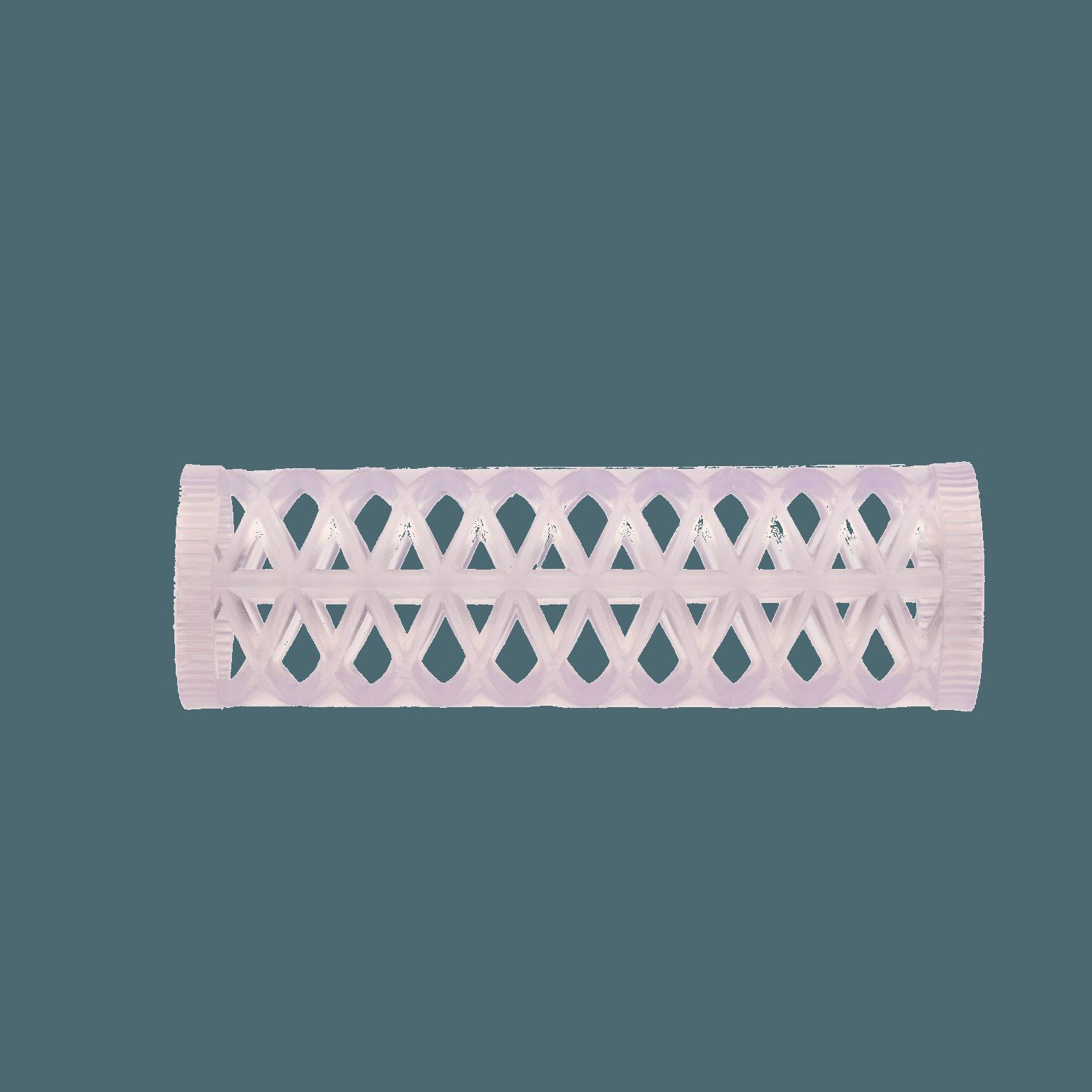 Rulero n°1 (50001)