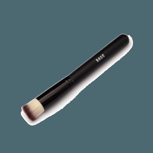 Brocha maquillaje fluido (C02-0026)