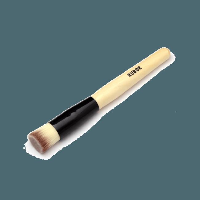 Brocha maquillaje fluido (C02-0033)