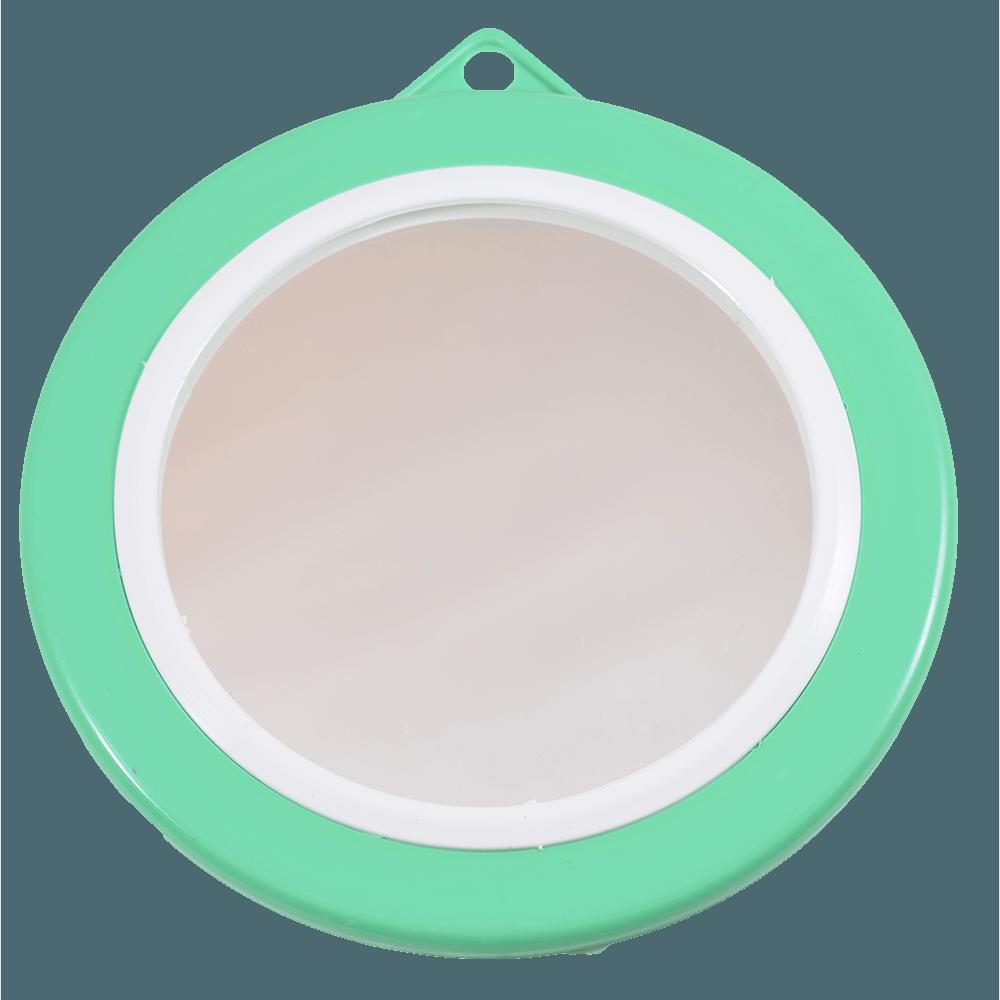 Espejos para colgar n 2 cosm tica katalia for Espejos para colgar