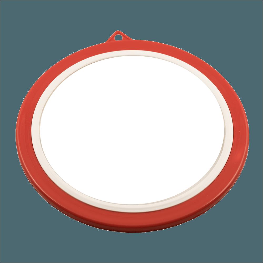 Espejos para colgar n 4 cosm tica katalia for Espejos para colgar