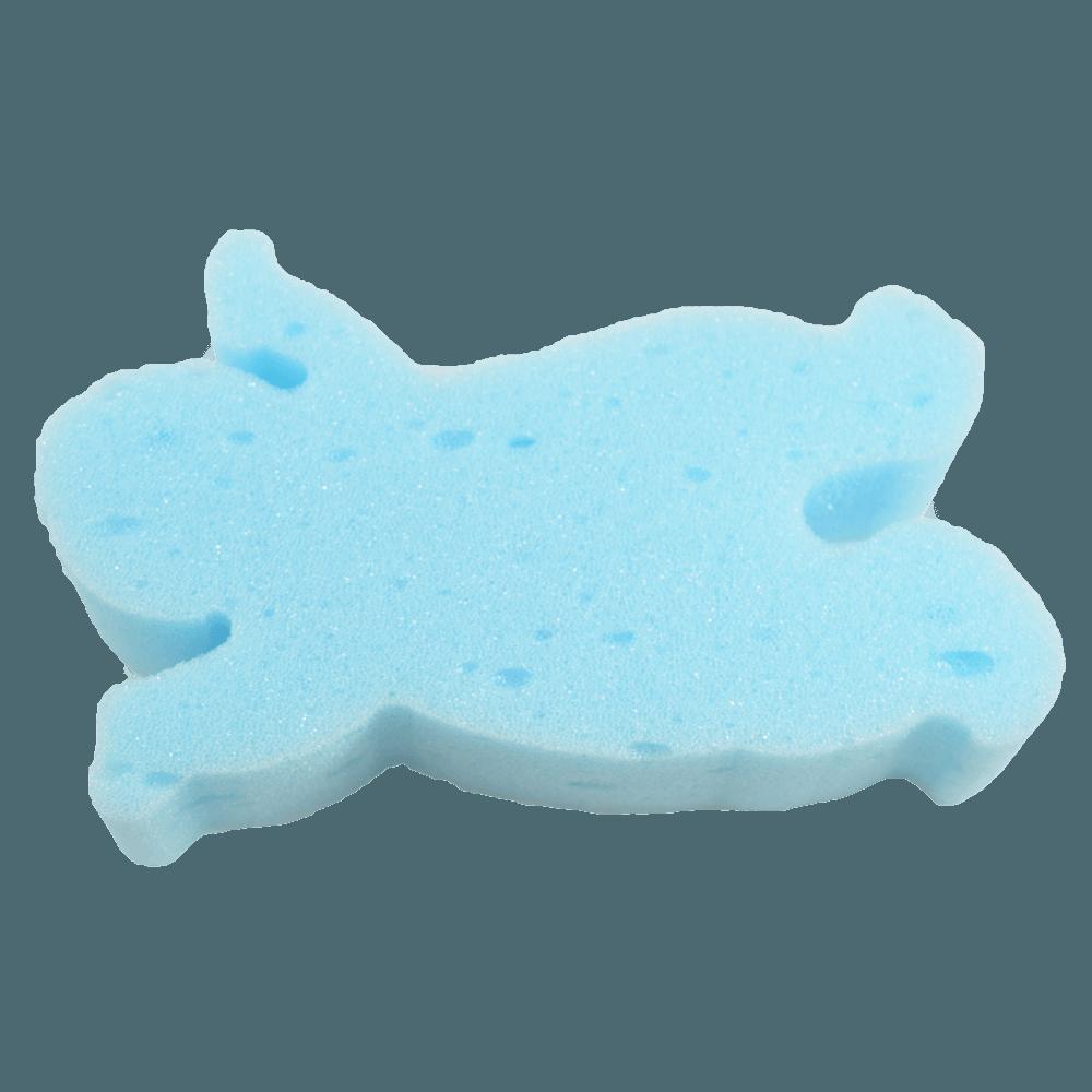 Esponja de baño para niños (0097)