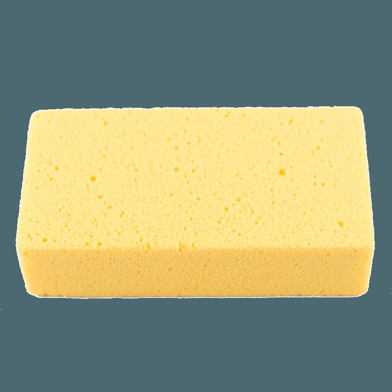 Piedra sintetica